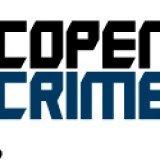 Copenhagen Crime - Logo