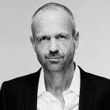 Michael Katz Krefeld