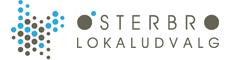 Østerbro Lokaludvalg