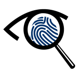cropped-2016-02-01_Crime_Logo-Kvadret.png